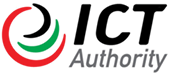 logo-ict-authority