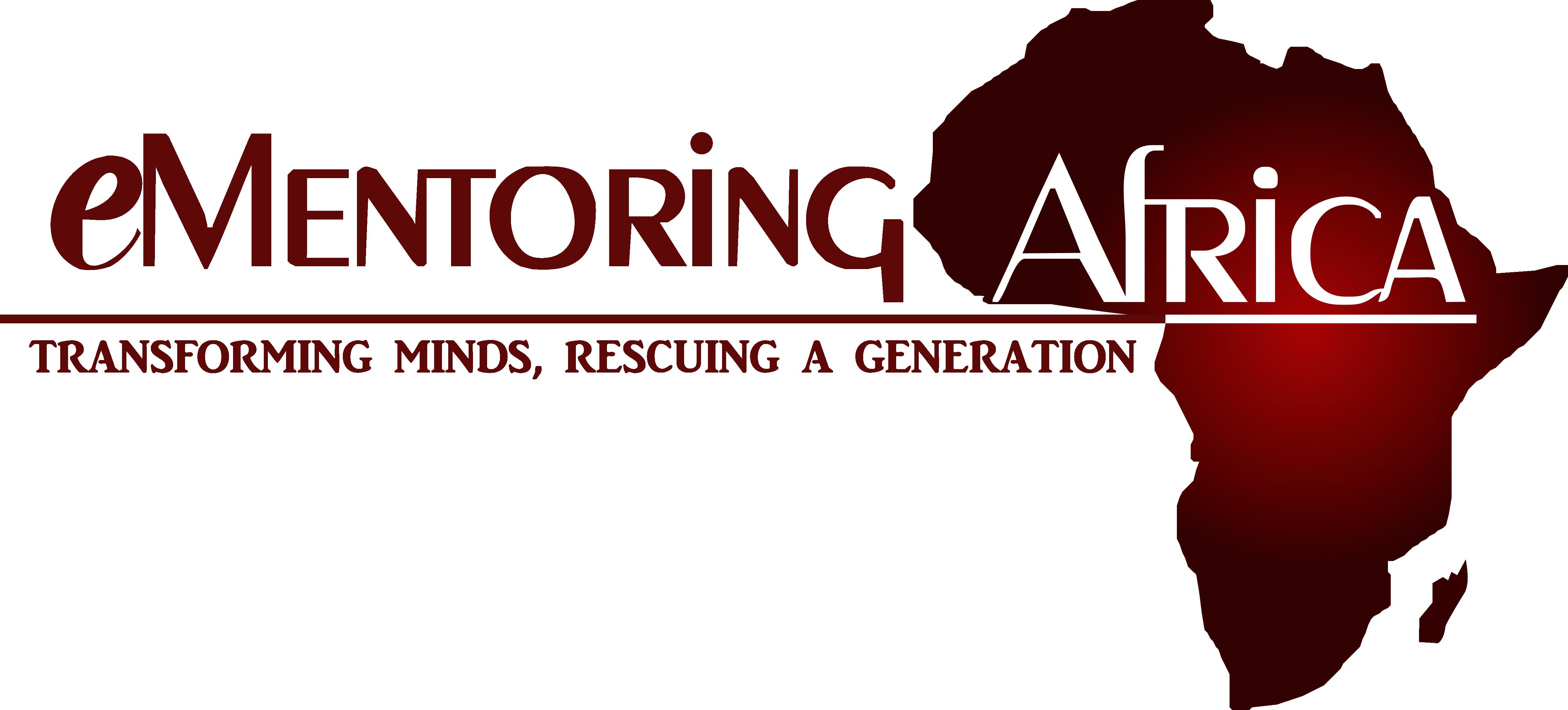 eMentoring Africa