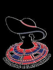 KWITU logo