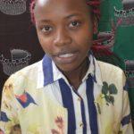 Sharone Awino