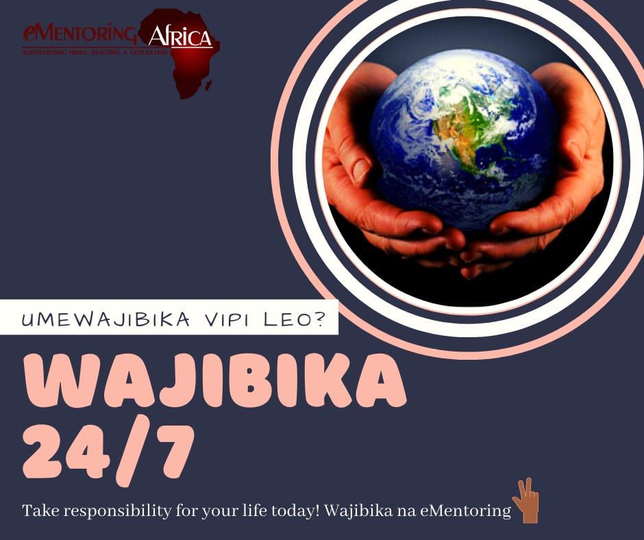 #wajibikaEMA